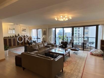 Estoril Court - For Rent - 2888 sqft - HKD 125K - #24097