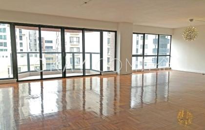 Estoril Court - For Rent - 2888 sqft - HKD 105K - #30199