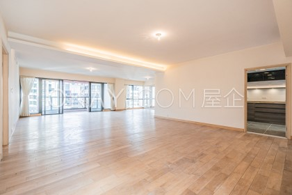 Estoril Court - For Rent - 2888 sqft - HKD 123K - #30531