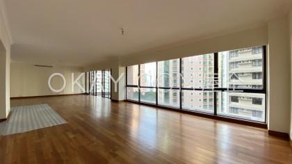 Estoril Court - For Rent - 2888 sqft - HKD 127K - #31620
