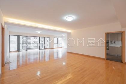 Estoril Court - For Rent - 2888 sqft - HKD 125K - #5166