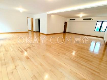 Estoril Court - For Rent - 2888 sqft - HKD 123K - #5166