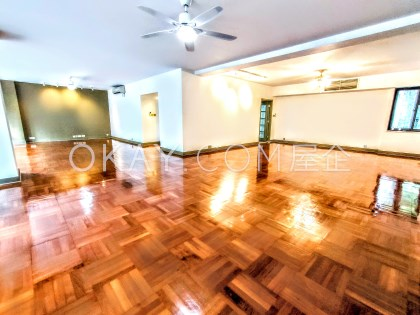 Estoril Court - For Rent - 2888 sqft - HKD 115K - #60266