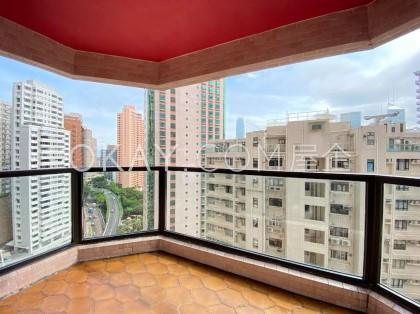 Estoril Court - For Rent - 2888 sqft - HKD 125K - #78449