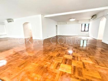 Estoril Court - For Rent - 2888 sqft - HKD 115K - #84344