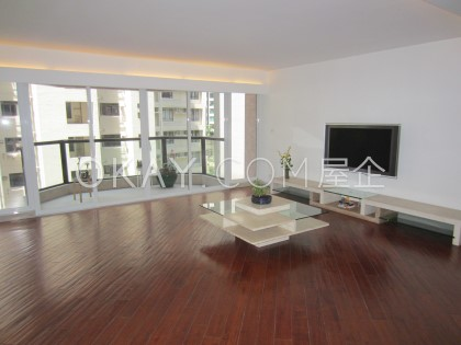 Estoril Court - For Rent - 2888 sqft - HKD 80M - #10661