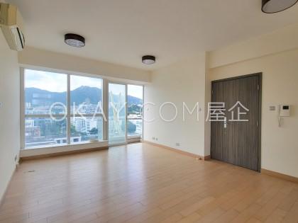 Eugene Terrace - For Rent - 982 sqft - HKD 20.5M - #368979