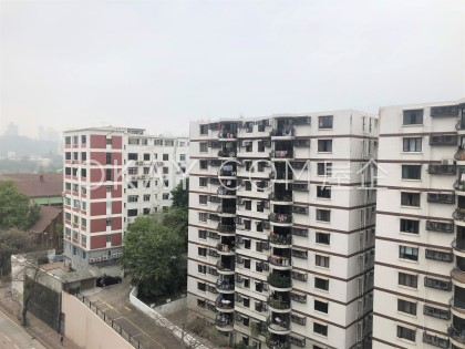 Eugene Terrace - For Rent - 982 sqft - HKD 19M - #384007