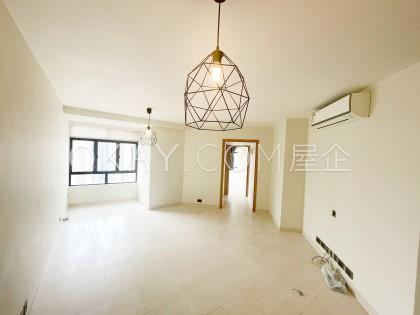 Euston Court - For Rent - 786 sqft - HKD 37K - #48242