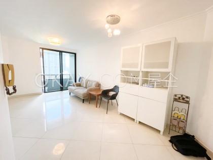 Euston Court - For Rent - 775 sqft - HKD 36K - #97931