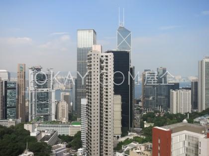 Eva Court - For Rent - 4017 sqft - HKD 225K - #276688