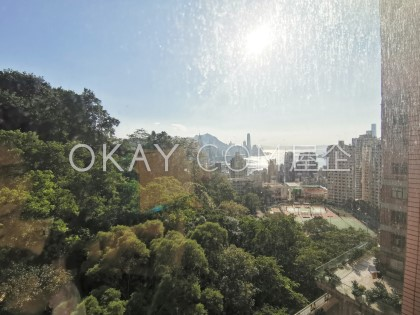 Evelyn Towers - For Rent - 1065 sqft - HKD 30M - #158518