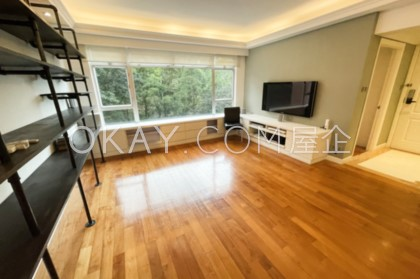 Evelyn Towers - For Rent - 1063 sqft - HKD 21M - #158541