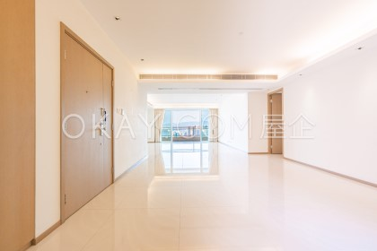 Evergreen Villa - For Rent - 2363 sqft - HKD 98K - #20496