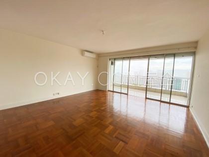 Evergreen Villa - For Rent - 2363 sqft - HKD 85K - #32752