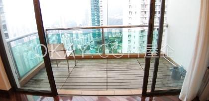 Evergreen Villa - For Rent - 1525 sqft - HKD 75K - #47868