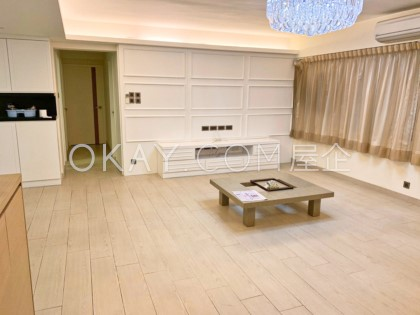 Everwell Garden - For Rent - 1528 sqft - HKD 21M - #377847
