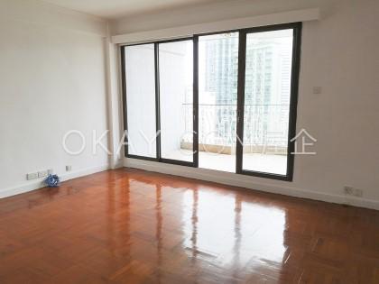 Ewan Court - For Rent - 1213 sqft - HKD 41.8M - #41447