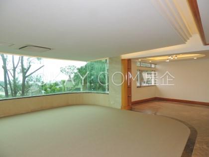 Faber Villa - For Rent - 2631 sqft - HKD 85M - #37811