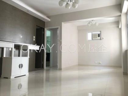 Fairview Court - For Rent - 624 sqft - HKD 9.08M - #387651