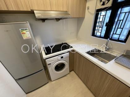 Fairview Height - For Rent - 511 sqft - HKD 29K - #49655