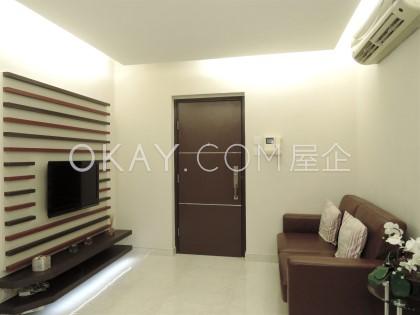 Fairview Height - For Rent - 355 sqft - HKD 23K - #51805