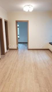 Fairview Height - For Rent - 431 sqft - HKD 20K - #68633