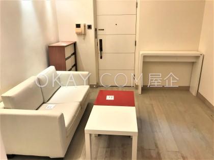 Fairview Height - For Rent - 355 sqft - HKD 19.5K - #94256