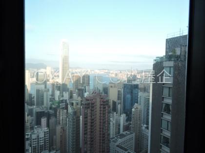 Fairview Height - For Rent - 431 sqft - HKD 13.5M - #21657
