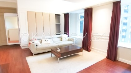 Fairview Height - For Rent - 511 sqft - HKD 12.95M - #49628