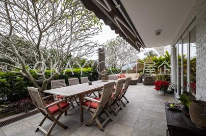 Fairway Vista - For Rent - HKD 35M - #26997