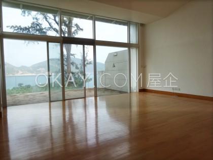 HK$180K 2,687平方尺 Fairwinds 出租