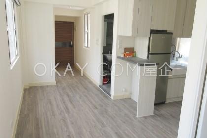 Felicity Building - For Rent - 360 sqft - HKD 12M - #276939