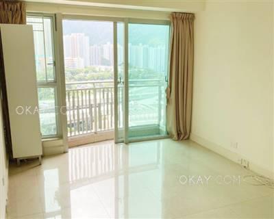 Festival City - Phase 1 - For Rent - 785 sqft - HKD 27.5K - #386423
