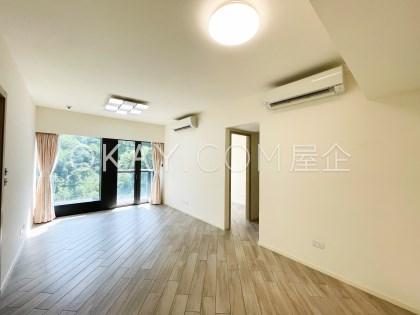 Fleur Pavilia - For Rent - 823 sqft - HKD 43.5K - #365765