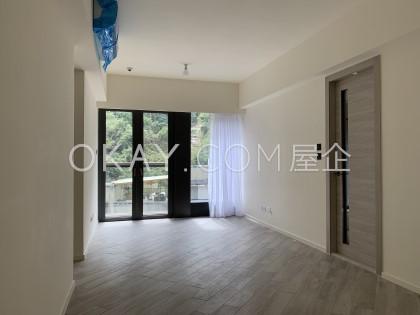 Fleur Pavilia - For Rent - 605 sqft - HKD 32K - #365798