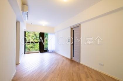 Fleur Pavilia - For Rent - 605 sqft - HKD 21M - #365782