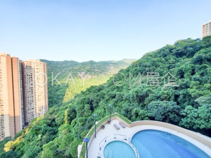 Flora Garden - Chun Fai Road - For Rent - 1011 sqft - HKD 51K - #59438