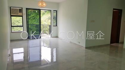 Flora Garden - Chun Fai Road - For Rent - 1011 sqft - HKD 29.2M - #30357