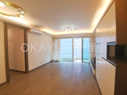 Flora Garden - Cloud View Road - For Rent - 837 sqft - HKD 16.8M - #212175