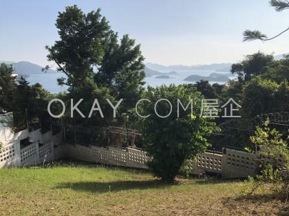 Floral Villas - For Rent - 2299 sqft - HKD 75K - #15980