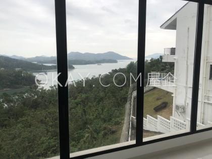 Floral Villas - For Rent - 2299 sqft - HKD 78K - #366944