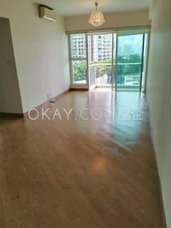 Florient Rise - For Rent - 791 sqft - HKD 18.9M - #150034