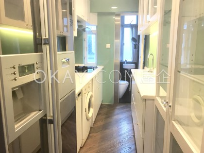 Fook Kee Court - For Rent - 447 sqft - HKD 9.6M - #135376