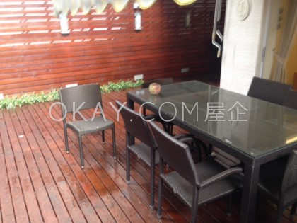 Fook Kee Court - For Rent - 447 sqft - HKD 10.4M - #71108