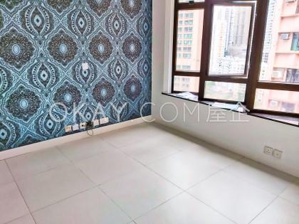 Fortress Garden - Fu Bon Court - For Rent - 652 sqft - HKD 28K - #159431
