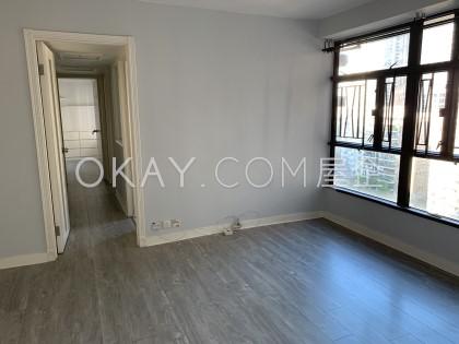 Fortress Garden - Fullview Court - For Rent - 696 sqft - HKD 28K - #78947