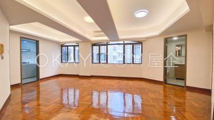 Fortune Court - For Rent - 775 sqft - HKD 35K - #392137