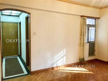 HK$7.98M 535sqft Four Sea Mansion For Sale