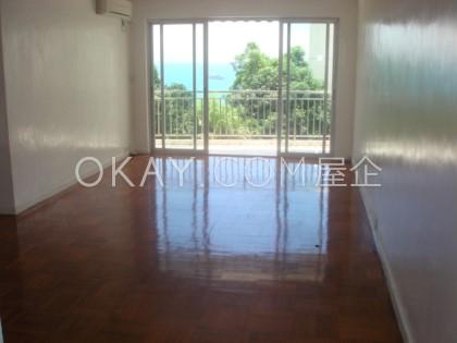 Four Winds - For Rent - 1420 sqft - HKD 58K - #37139